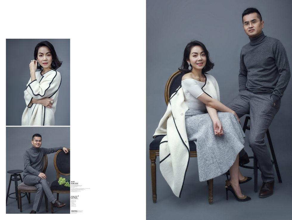 新疆婚纱摄影