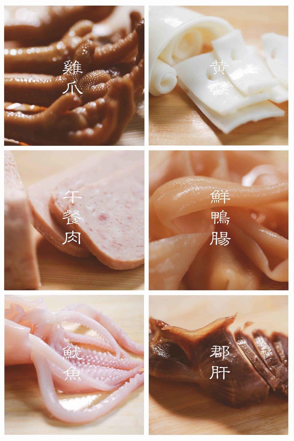 乌鲁木齐商业广告,乌鲁木齐广告摄影
