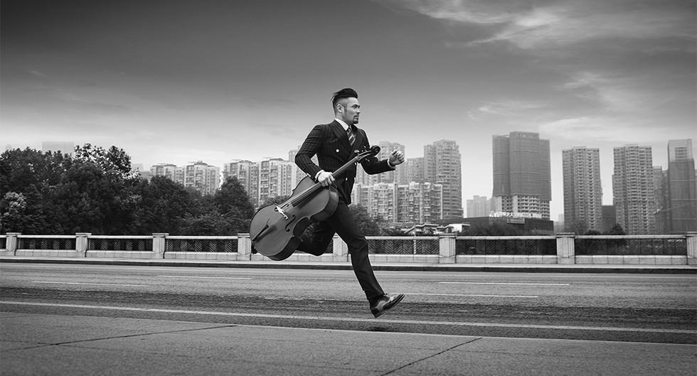 新疆商业广告,乌鲁木齐广告摄影