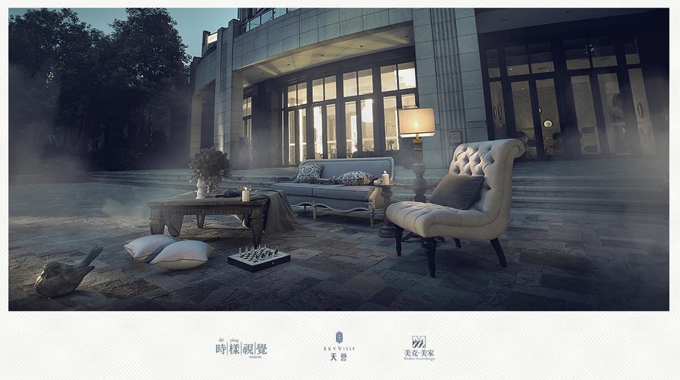 新疆商业广告摄影,乌鲁木齐商业广告摄影