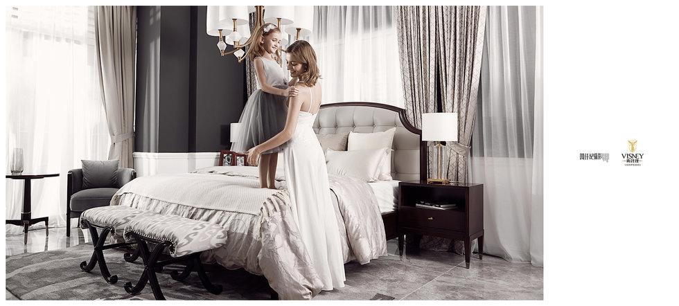 乌鲁木齐婚纱摄影,乌鲁木齐拍婚纱照