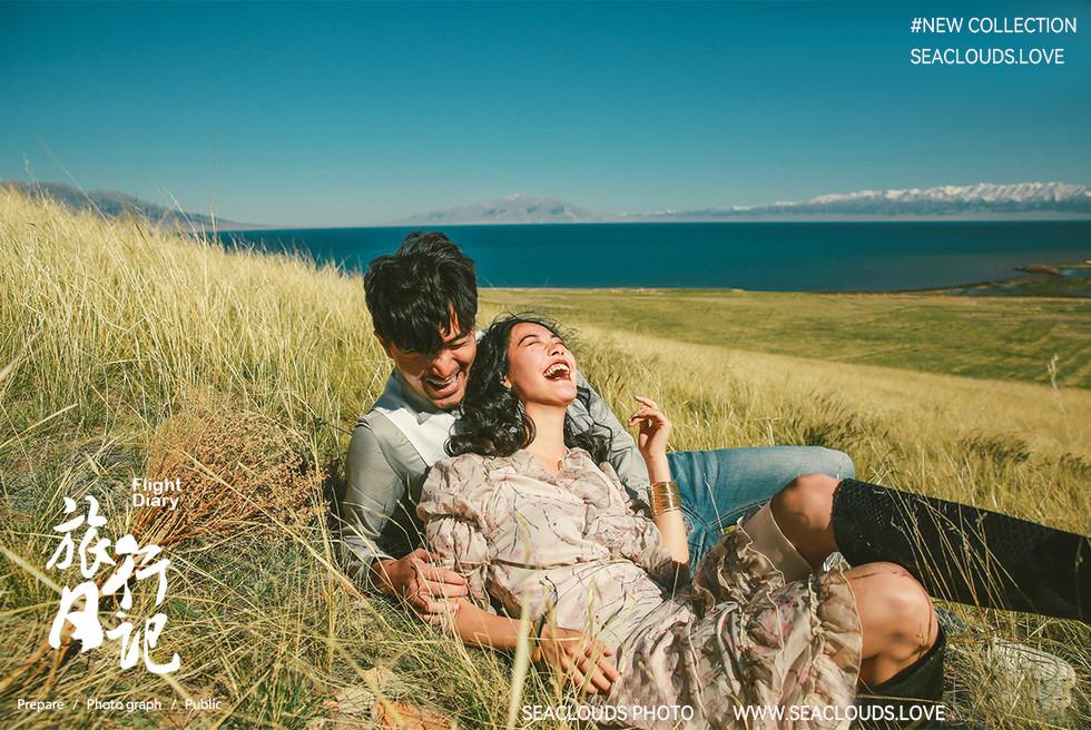 新疆必威体育登陆,新疆必威体育登陆婚纱照,新疆婚纱照,乌鲁木齐婚纱照