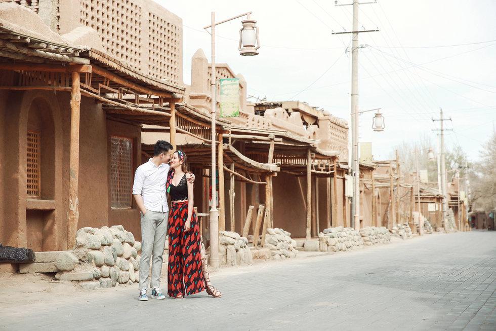 新疆必威体育登陆,新疆婚纱摄影,新疆婚纱照,乌鲁木齐婚纱摄影