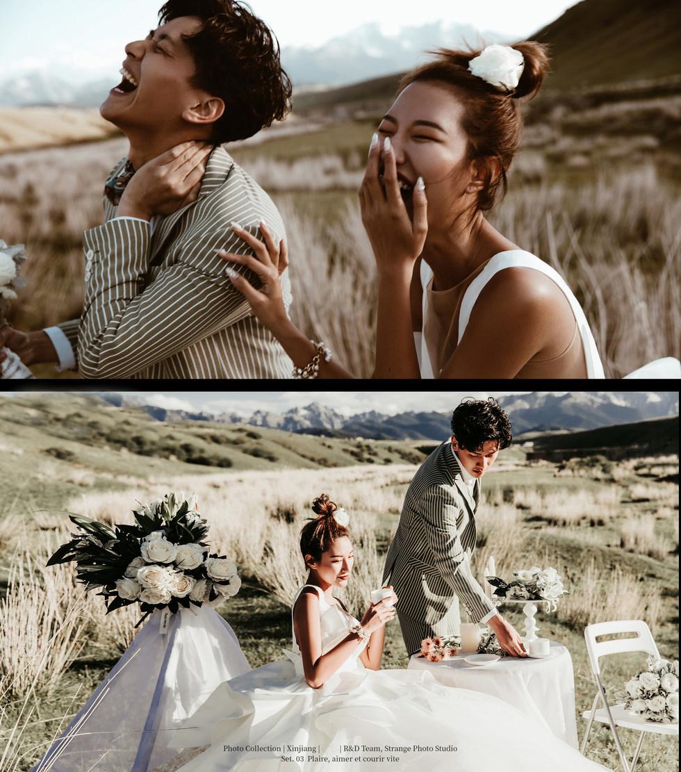 新疆必威体育登陆|新疆必威体育登陆婚纱照|新疆婚纱照|乌鲁木齐婚纱照|