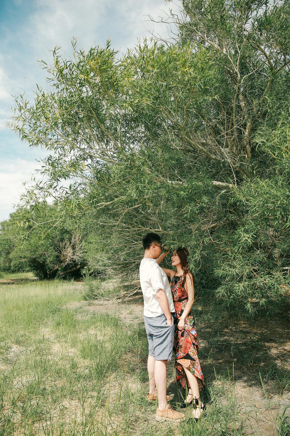 新疆必威体育登陆|新疆必威体育登陆婚纱照|新疆婚纱照|乌鲁木齐婚纱照