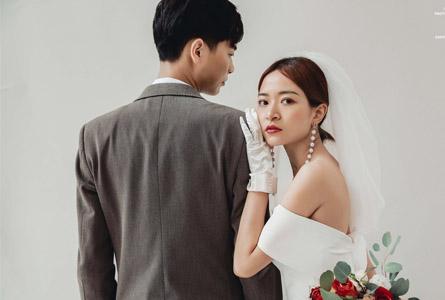 2020 最美婚纱照攻略 拍婚纱照的技巧